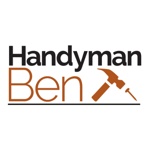 Local handyman brockworth gloucester