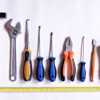 Must have tools for any DIY homeowners