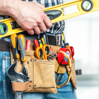 Handyman jobs this summer in Gloucestershire