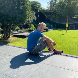 handyman blog