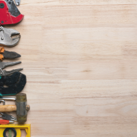 Top 10 basic tools for any homeowner